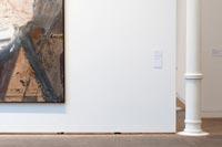 Abstract Socialism, Fundació Antoni Tàpies, Barcelona